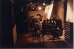 09.-Victor-in-the-basement-studio-1992