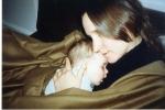 13.-Jane-and-Anna-New-York-2002
